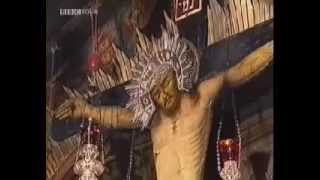 Did Jesus Die On Cross BBC Four Documentary