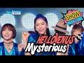 Download Lagu [HOT] HELLOVENUS - Mysterious, 헬로비너스 - 미스테리어스 Show Music core 20170204