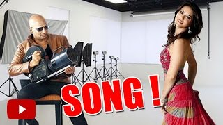 Sunny Leone's Most Expensive Song Of Her Career For Luv U Alia!