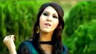 Ato Kache acho tume /Bangla new song