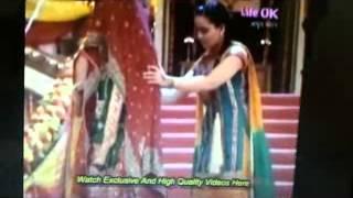 Amrit Manthan 19th December 2012 Full Episode Part 1