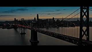 Venom #1 new trailer Hollywood movies whatsapp status (2018) zubair aryan ⚡😱⚡