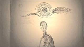 Sundown feat. Sabiyha - FLUX