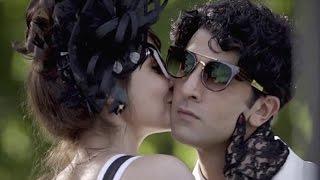 Anushka Sharma H0TScene with Ranbir Kapoor in Bombay Velvet Goes Viral