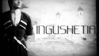 Ingush Anthem.