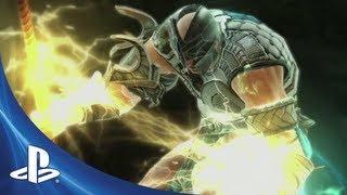 God Of War: Ascension - Pro Tips - Master Of Magic