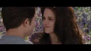 The Twilight Saga Breaking Dawn Part 2-Last Scene
