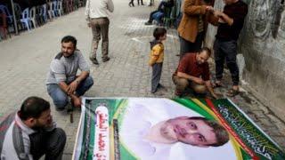 ماليزيا: اغتيال عالم طاقة فلسطيني وناشط في حركة حماس
