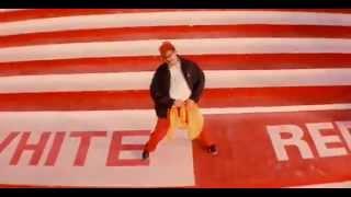 Teri Meri Ik Jind [Full Video Song] (HQ) - Bulandi (2000)