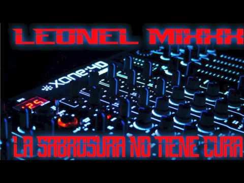 Xxx Mp4 CUMBIA PERSA XXX HD 3gp Sex