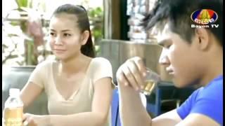 នេះឬនិស្សយ័ស្នហ៍ ០១,Nis Reu Nisey Sne 01,Khmer movie,TV 5 Cambodia,Khmer Movies,Khmer Story,Drama K