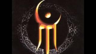 Moonspell- Opium
