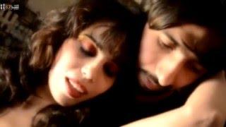 GHAR AYYA - RABIQA & USMAN - KHANZ PRODUCTION OFFICIAL VIDEO