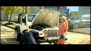 Daisy Duke Video Compilation