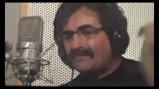 Shahram Nazeri - Name javid vatan