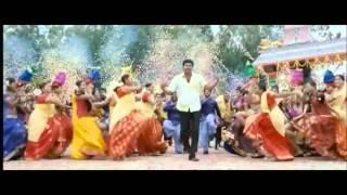 HD Sonna Puriyadhu -Velayudham