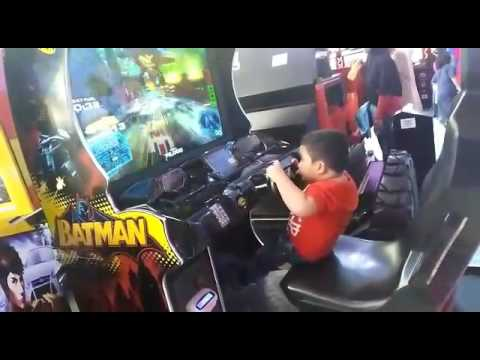 Xxx Mp4 Supir Tembak Mobil Batman 3gp Sex