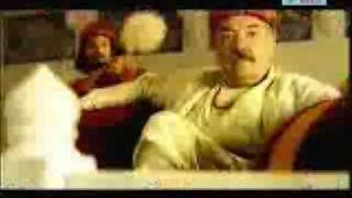 Supreme Ishq - AnarKali-(Shoaib Mansoor) Shabnum Majeed