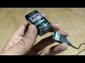 Download Video Cara Membuat Power Bank Baterai 9 Volt 3GP MP4 FLV