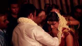 Anuresh & Swathi Wedding by jasanpictures.com [HD]