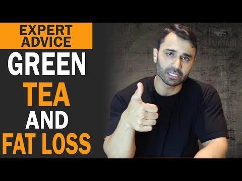 Xxx Mp4 GREEN TEA And Fat Loss Hindi Punjabi 3gp Sex