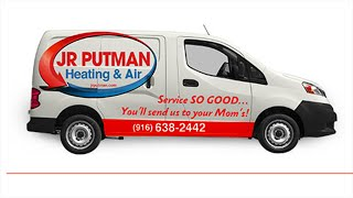 AC Repair Sacramento - Air Conditioning Repair And Installation Company in Sacramento