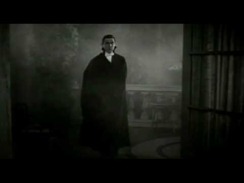 Bauhaus Bela Lugosi s Dead Original 12 1882 1956 MonstersHD Undead tribute