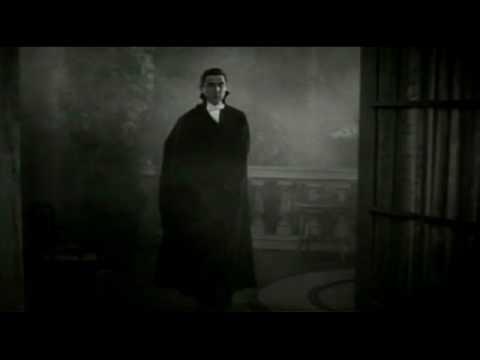 Bauhaus |  Bela Lugosi's Dead Original 12