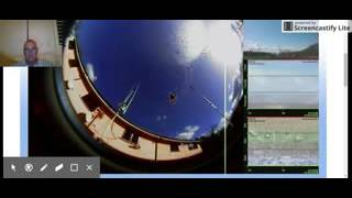 Nibiru Planet X   Nemisis Filmed Live ITALY    this is no fake!! Urgetnt Please SHARE