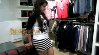 Video Porno Tersebar, Bisnis Rinada Gulung Tikar