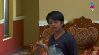 Anjali - The friendly Ghost - Episode 5 - October 07, 2016 - Best Scene