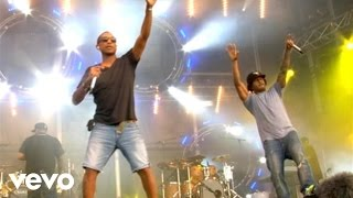 N.E.R.D. - Hot-n-Fun (Starsmith Remix) ft. Nelly Furtado