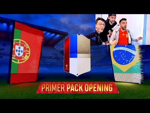 Xxx Mp4 PRIMER PACK OPENING DEL MUNDIAL FIFA WORLD CUP 3gp Sex