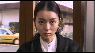 KAKERA: A Piece of Our Life (Riko conoce a Haru en un café)