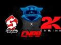 Download Lagu Stompa Top Team x 2Kill Gaming - Semifinal Winner - CNPB 2017 - Point Blank