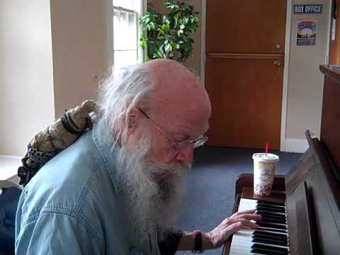 PHILIP LAWRENCE SHER*ROD'S/-ORIGINAL*PIANO*COMPOSITION'S/-