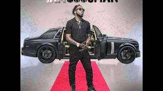 Yung Ralph - Act A Fool (Feat. Fetty Wap) (I Am Juugman)