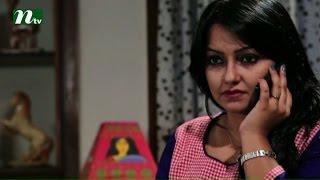 Ekdin Chuti Hobe l Tania Ahmed, Shahiduzzaman Selim, Misu l Episode 46 l Drama & Telefilm