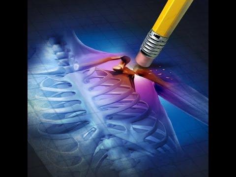 Isochronic music to help ease chronic pain, headaches, or sleep. Natural