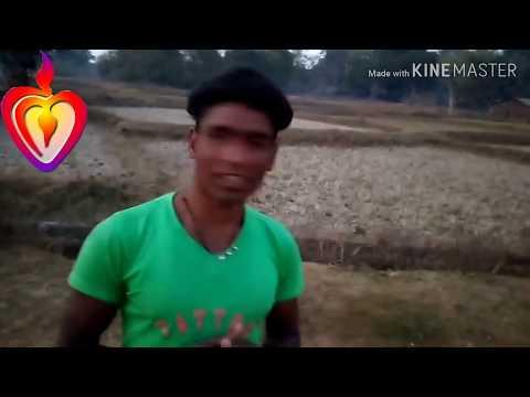 Xxx Mp4 New Ho Munda HD Comedy Video 2019 3gp Sex