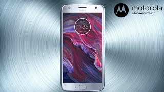 Moto X4 (2017) Review : Best Features