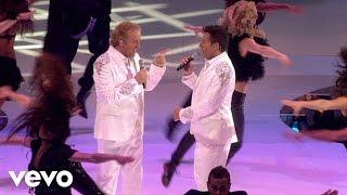 De Toppers - Believe (Toppers In Concert 2010)