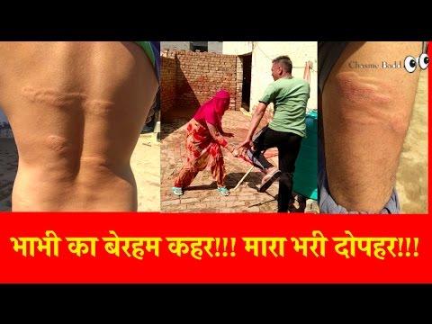 Xxx Mp4 Holi Party Gone Wrong Devar Bhabhi Ki Holi Haryanvi Holi Gone Viral 3gp Sex