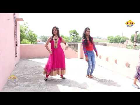 Xxx Mp4 New Haryanvi Dance Sexy 2018 Dance For Haryana Sexy Dancer Xxx Videos Sexy Videos Viral 3 3gp Sex
