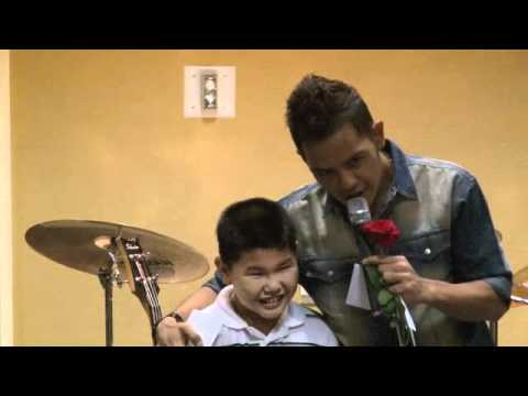 Xxx Mp4 Kyaw Kyaw Bo Famous Burmese Actor Las Vegas Robert Vegas Bob Swetz 7 29 2011 3gp Sex