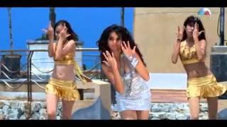 Chori Chori   Remix Hot & Sexy Full Video Song   Shibani Dandekar,Vidup Agrahari