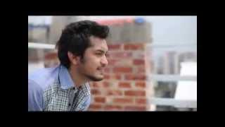 Priotoma By Milon Mamun Mia Ft  Khan Mahi Bangla Music Video Song 2015 HD