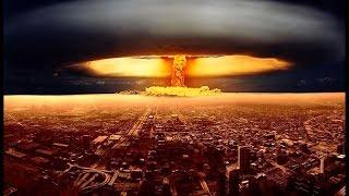 Depois Do Armagedom Segredos Dublado! i