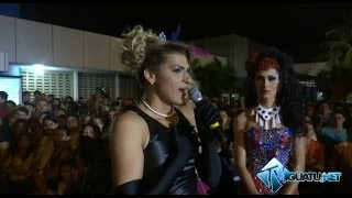 TV Iguatu.Net: VI Parada Gay de Iguatu-CE