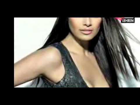 Xxx Mp4 Hindi Xxvedio Com 3gp Sex